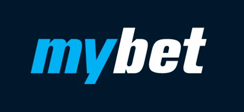 Mybet