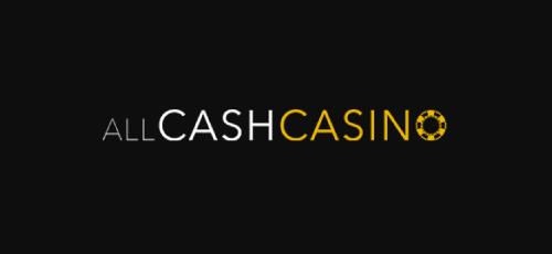 All Cash Casino