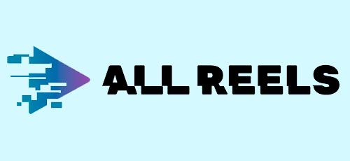 AllReels Casino