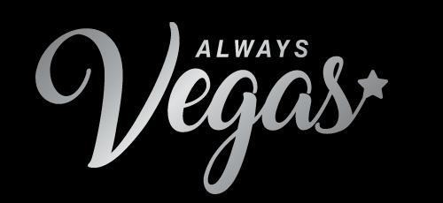 Always Vegas