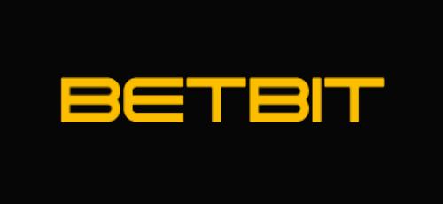 BetBit