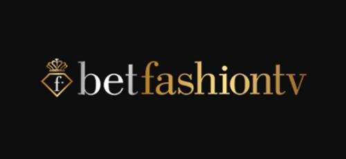 BetFashionTV Casino