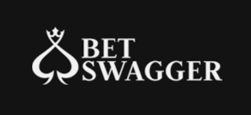 BetSwagger