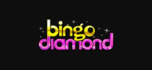 Bingodiamond