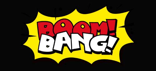 BoomBang Casino