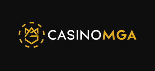CasinoMGA