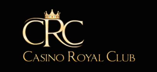 Casino Royal Club