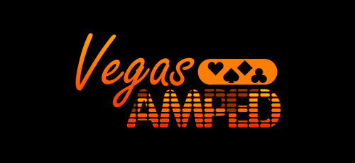 Vegas Amped