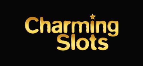 Charming Slots