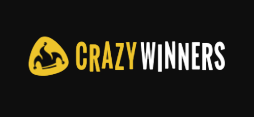 CrazyWinners
