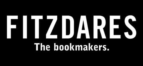 Fitzdares