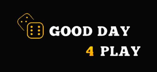 GoodDayForPlay