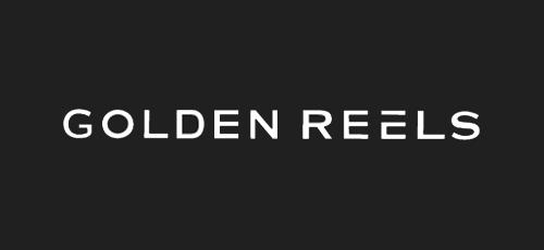 Golden Reels