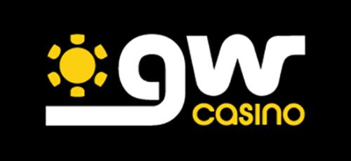 GW Casino