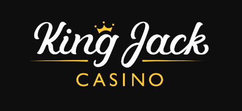King Jack Casino