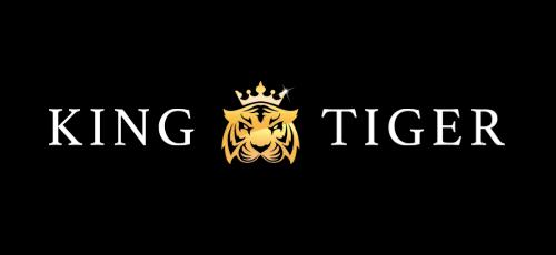 KingTiger.io