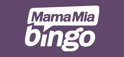 Mamamiabingo