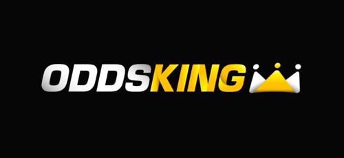OddsKing