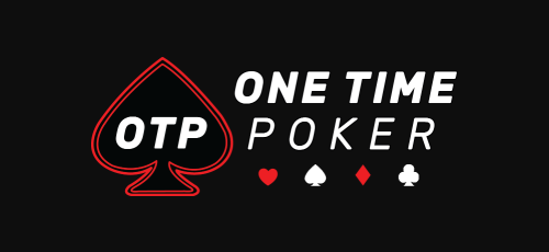 One Time Poker