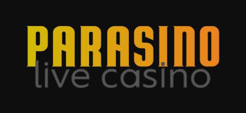 Parasino