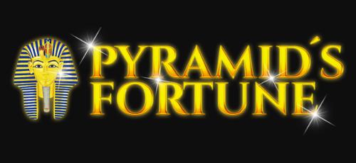 Pyramids Fortune