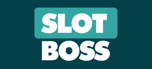 Slotboss.co.uk