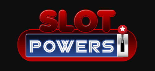 Slot Powers
