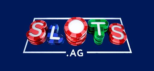 Slots.ag