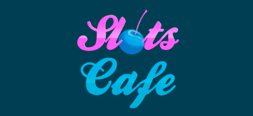 Slots Cafe