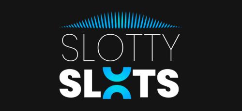 Slotty Slots