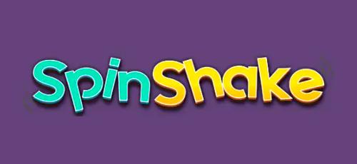 SpinShake