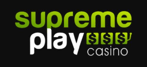 Supreme Play