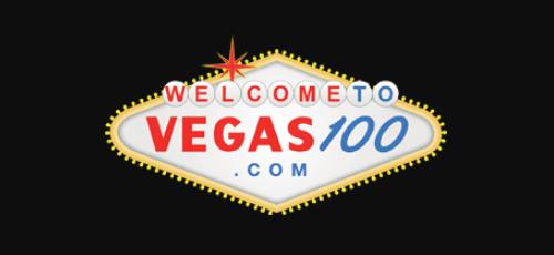 Vegas100