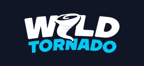 WildTornado Casino