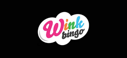 Winkbingo