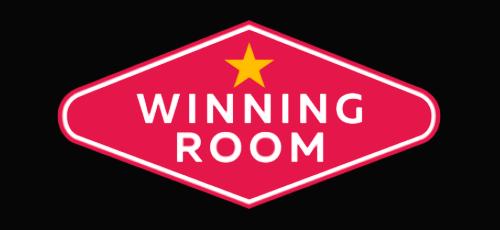 WinningRoom