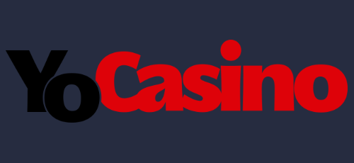 Yo Casino