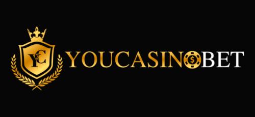 Youcasinobet