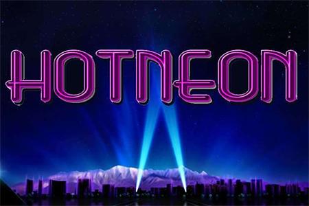 Hot Neon