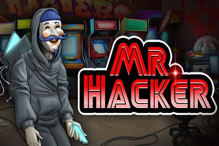MrHacker