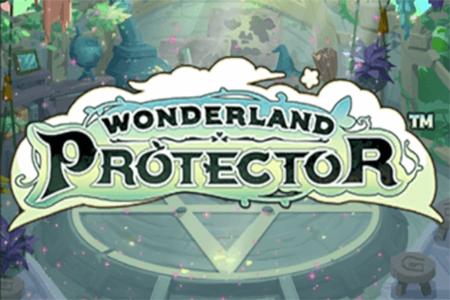 Wonderland Protector