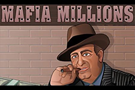 Mafia Millions