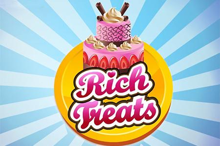 Rich Treats