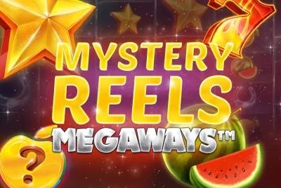 Mystery Reels MegaWays™