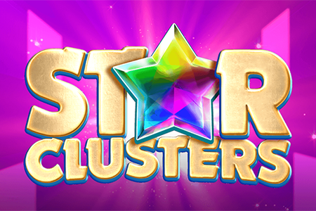 Star Clusters Megaclusters