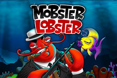 Mobster Lobster