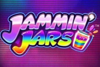 Jammin Jars