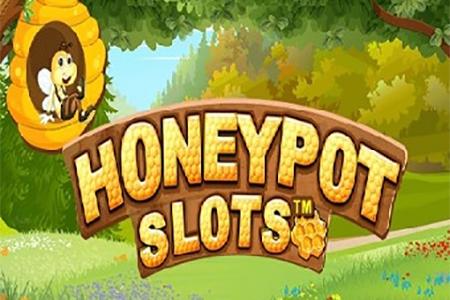 Honeypot Slots