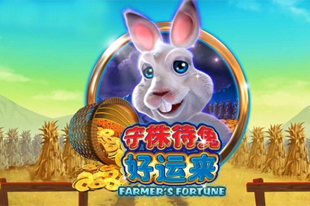 Farmers Fortune