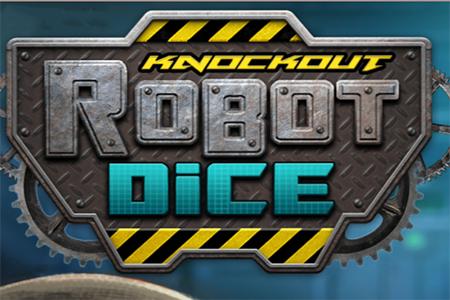 Robotic Dice